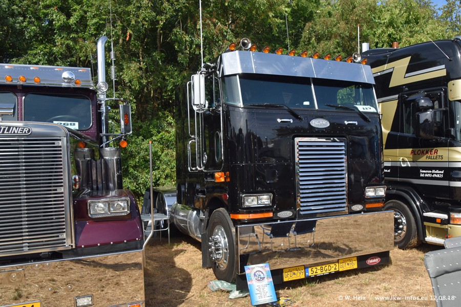 20181230-US-Trucks-00038.jpg