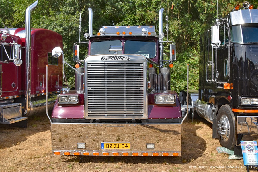 20181230-US-Trucks-00039.jpg