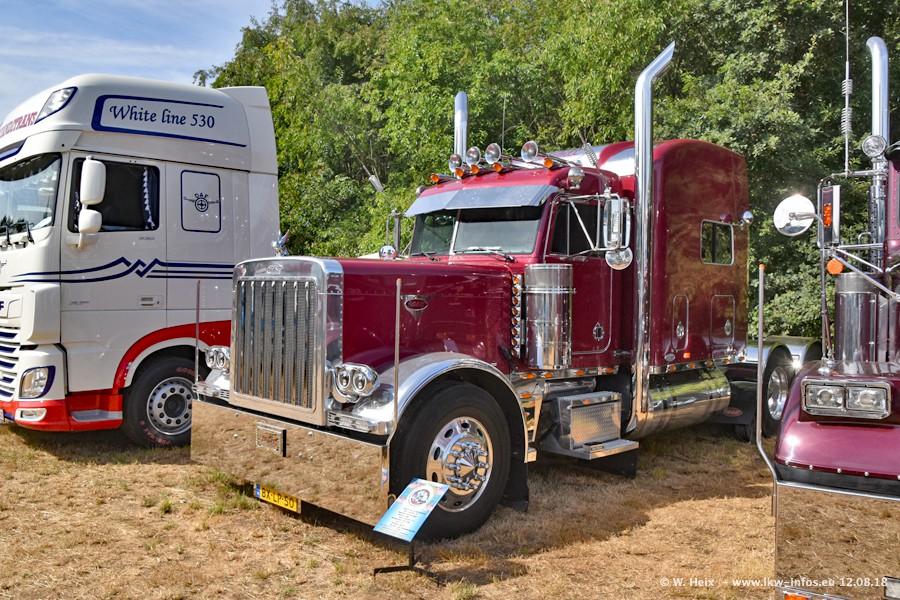 20181230-US-Trucks-00040.jpg
