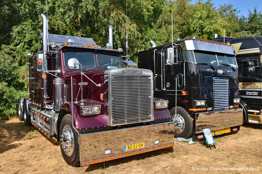 20181230-US-Trucks-00041.jpg