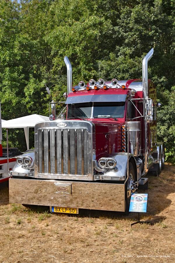 20181230-US-Trucks-00043.jpg