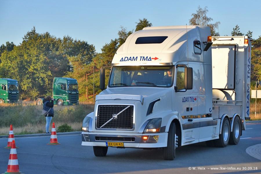 20181230-US-Trucks-00044.jpg