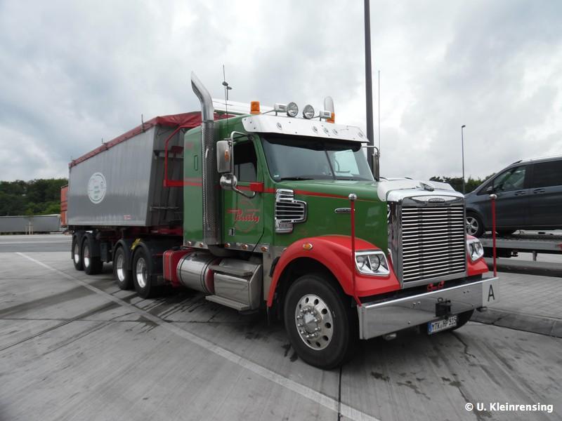 20200202-US-Trucks-00003.jpg