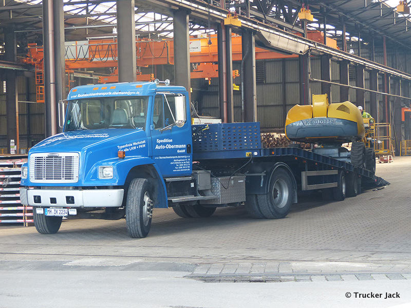 20200202-US-Trucks-00006.jpg