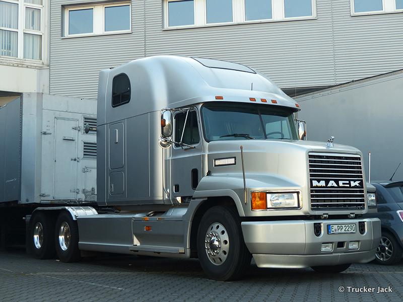 20200202-US-Trucks-00011.jpg