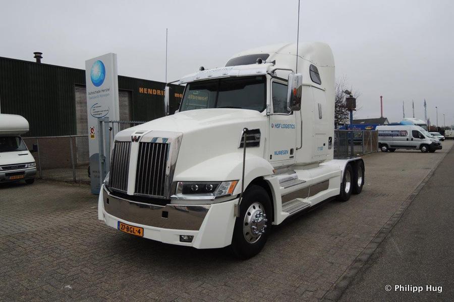 20200202-US-Trucks-00016.jpg
