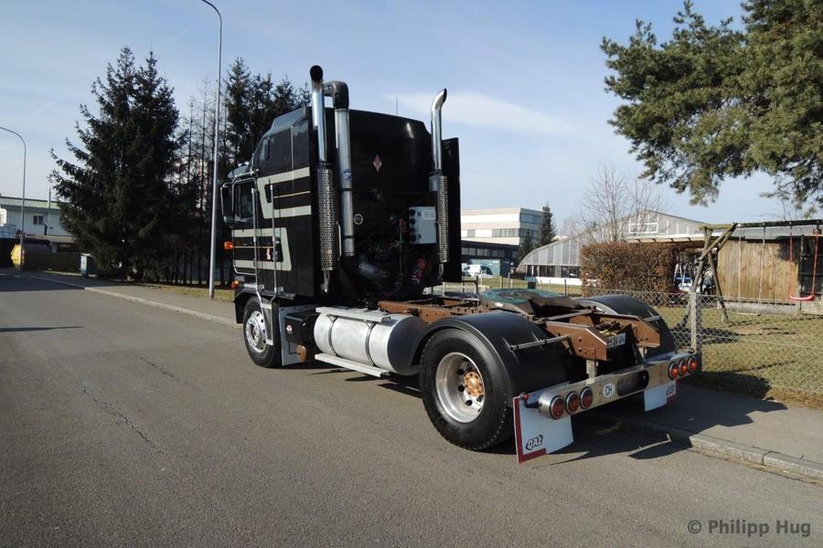 20200202-US-Trucks-00018.jpg