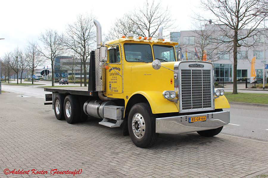 20200202-US-Trucks-00020.jpg
