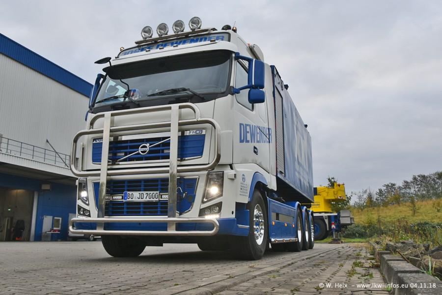 20181110-Volvo-FH16-3-00003.jpg