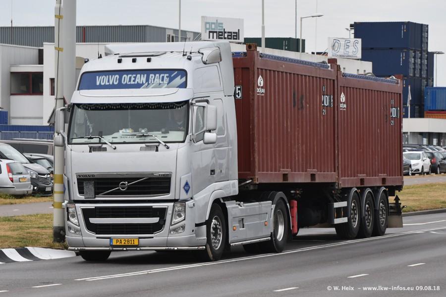 20181110-Volvo-FH16-3-00006.jpg