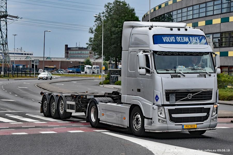 20181110-Volvo-FH16-3-00007.jpg