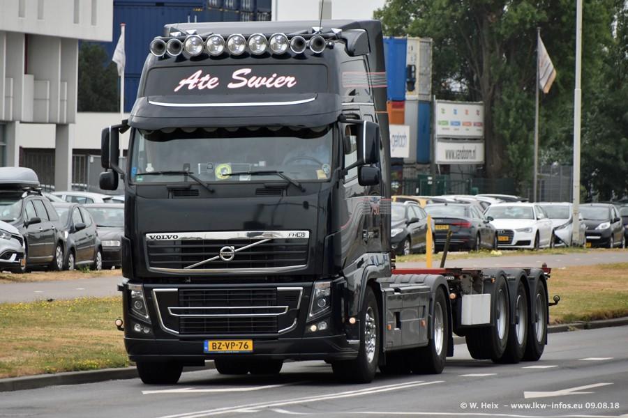 20181110-Volvo-FH16-3-00008.jpg