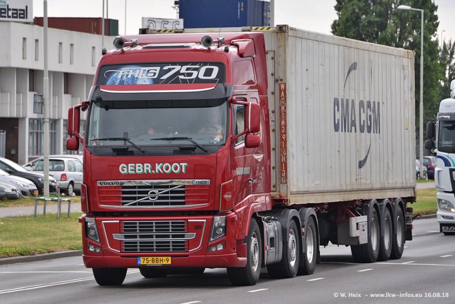 20181110-Volvo-FH16-3-00009.jpg
