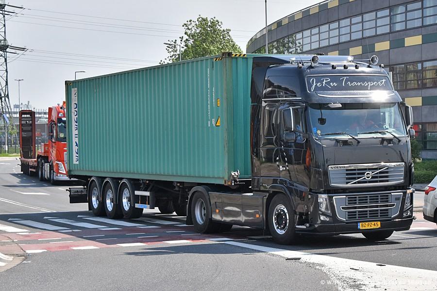 20181110-Volvo-FH16-3-00011.jpg