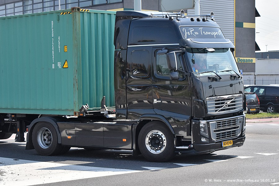 20181110-Volvo-FH16-3-00012.jpg