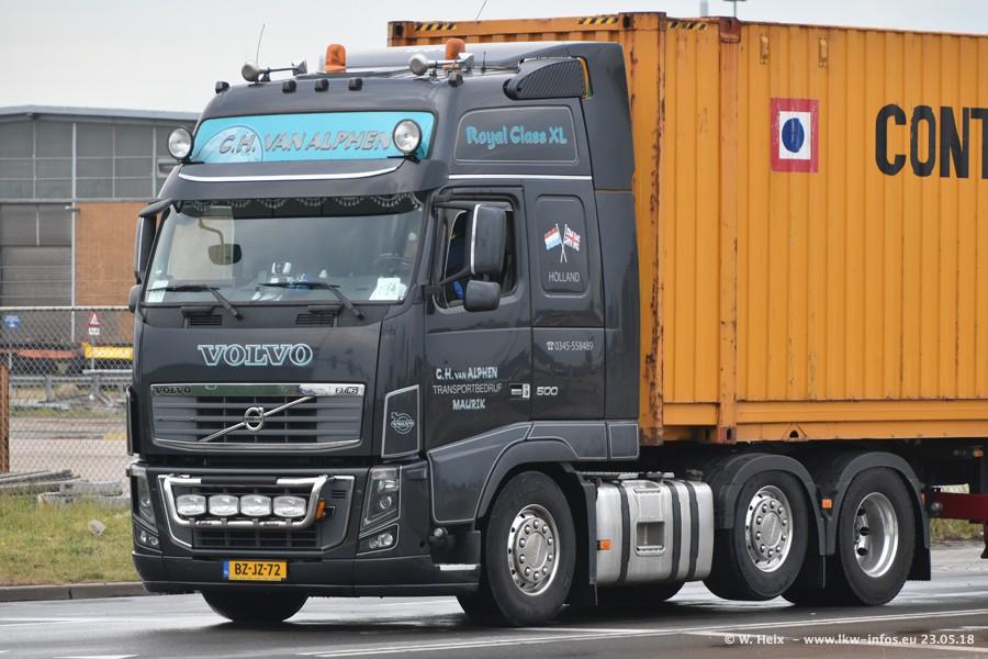 20181110-Volvo-FH16-3-00013.jpg