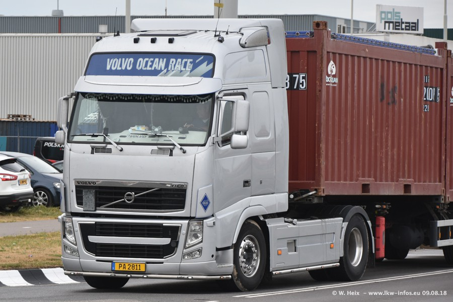 20181110-Volvo-FH16-3-00014.jpg