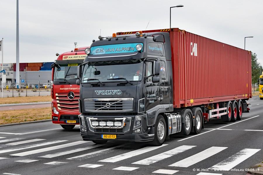 20181110-Volvo-FH16-3-00015.jpg