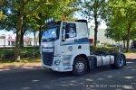 20160101-CF-Euro-6-00052.jpg