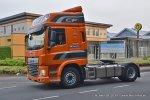 20160101-CF-Euro-6-00055.jpg