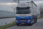 20160101-CF-Euro-6-00060.jpg