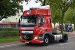20160101-CF-Euro-6-00106.jpg