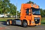 20160101-CF-Euro-6-00113.jpg