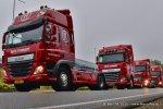 20160101-CF-Euro-6-00119.jpg