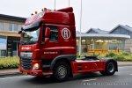20160101-CF-Euro-6-00120.jpg