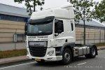 20160101-CF-Euro-6-00129.jpg