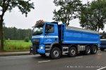 20160101-CF-Euro-6-00132.jpg