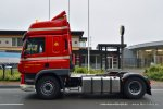 20160101-CF-Euro-6-00137.jpg