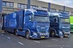 20160101-XF-Euro-6-00107.jpg
