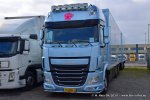 20160101-XF-Euro-6-00138.jpg