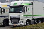 20160101-XF-Euro-6-00143.jpg