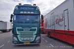 20160101-XF-Euro-6-00154.jpg
