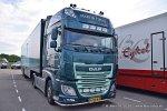 20160101-XF-Euro-6-00155.jpg