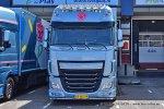 20160101-XF-Euro-6-00159.jpg