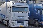 20160101-XF-Euro-6-00213.jpg