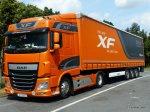 20160101-XF-Euro-6-00319.jpg
