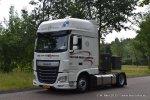 20160101-XF-Euro-6-00350.JPG