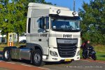 20160101-XF-Euro-6-00385.jpg
