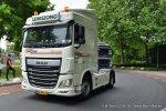 20170704-New-XF-Euro-6-00005.jpg