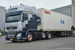 20170704-New-XF-Euro-6-00010.jpg
