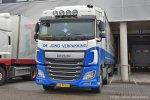 20170704-New-XF-Euro-6-00014.jpg