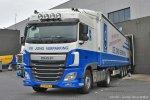 20170704-New-XF-Euro-6-00019.jpg