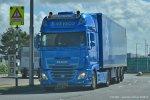 20170704-New-XF-Euro-6-00050.jpg