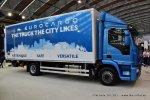 20161225-EuroCargo-4-00007.jpg