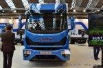 20161225-EuroCargo-4-00011.jpg