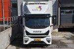 20161225-EuroCargo-4-00013.jpg